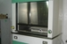 Fume Hood CSI model - Perchloric