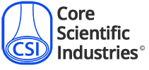 Core Scientific Industries